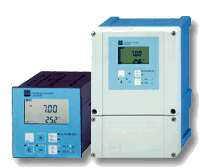 PH分析仪CPM253-PR0005,CPS11-2BA2ESA