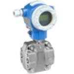 E+H温度传感器,温度变送器,压力变送器,差压变送器