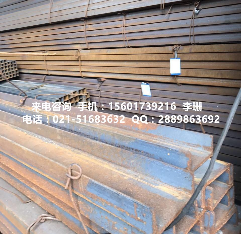 Q345E槽钢