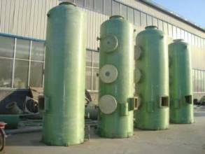 专业安装锅炉二次循环系统、高节能、低噪音