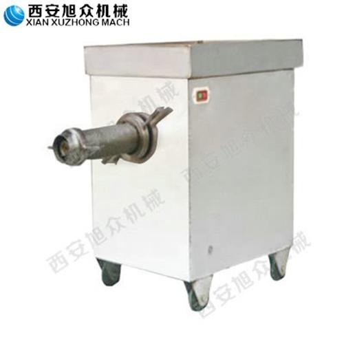 供应SZJ鱼浆精滤机