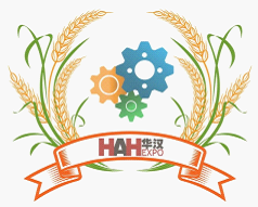 第八届中国(江苏)国际农机装备展览会