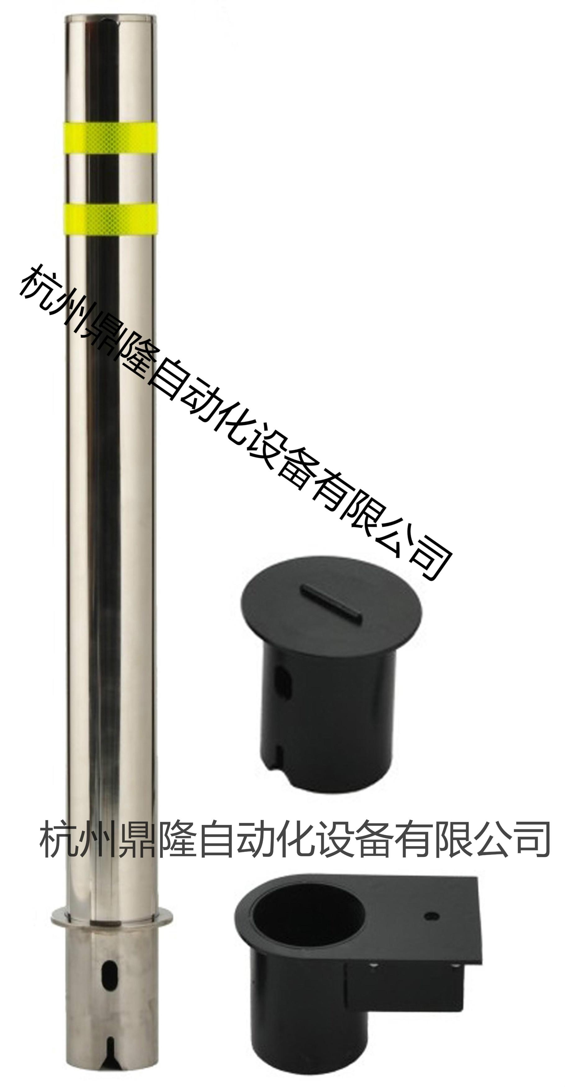 杭州鼎隆移动柱