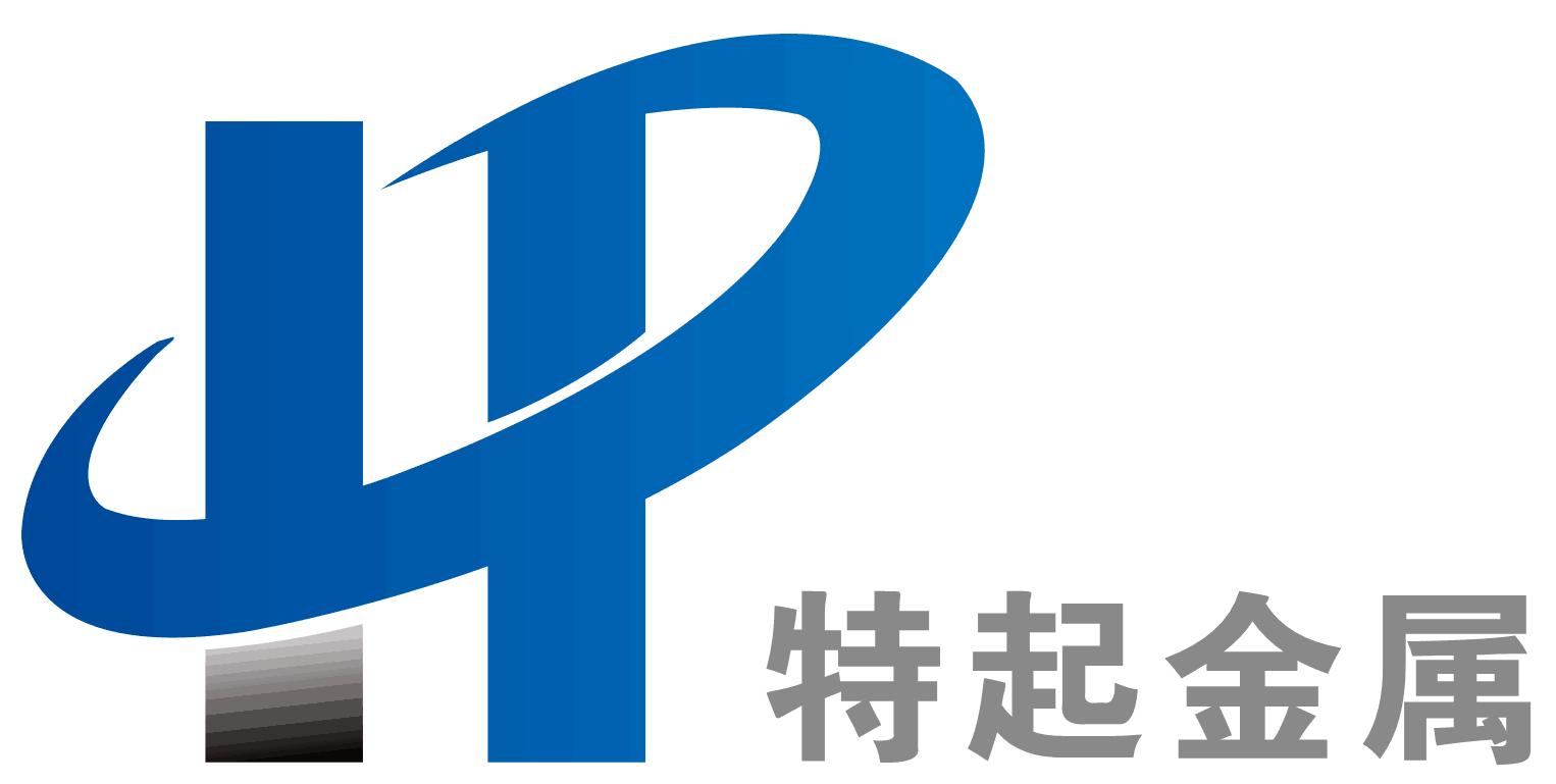 上海特起金属材料有限公司