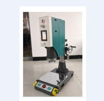 苏州数字型35KHZ超声波塑料焊接机