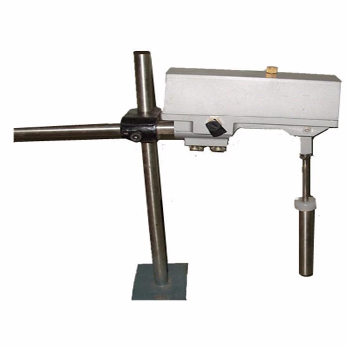 滕州市华鹏机械有限公司  调偏传感器HPJ-01