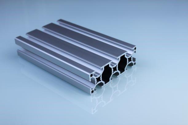工业铝型材8-3090