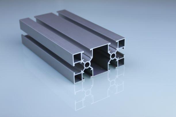 工业铝型材4080A