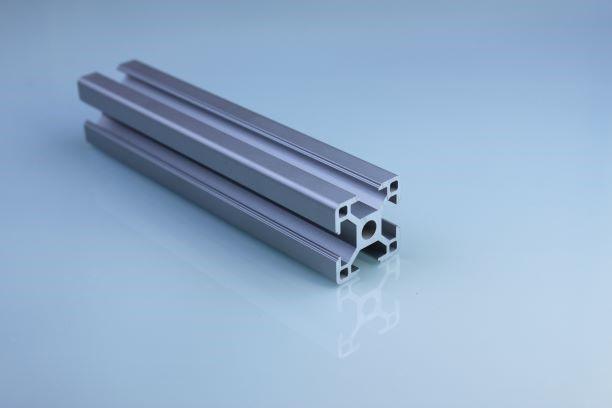 河北供应铝型材3030设备框架