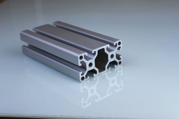 工业铝型材4080D