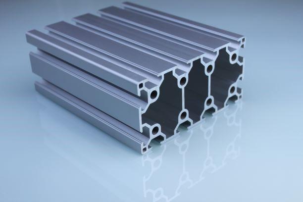 非标自动化重型60120工业铝型材