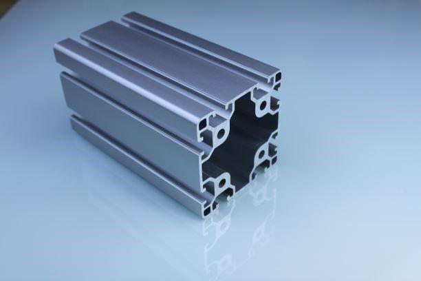 工业铝型材重型8080