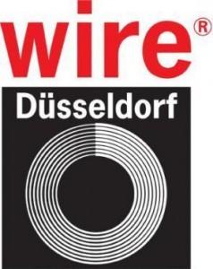 展位已出:2020年德国杜塞尔多夫国际管材、线缆及线材展