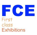 CHINA TVCE 2020 2020中国广州国际远程办公和视频会议展览会