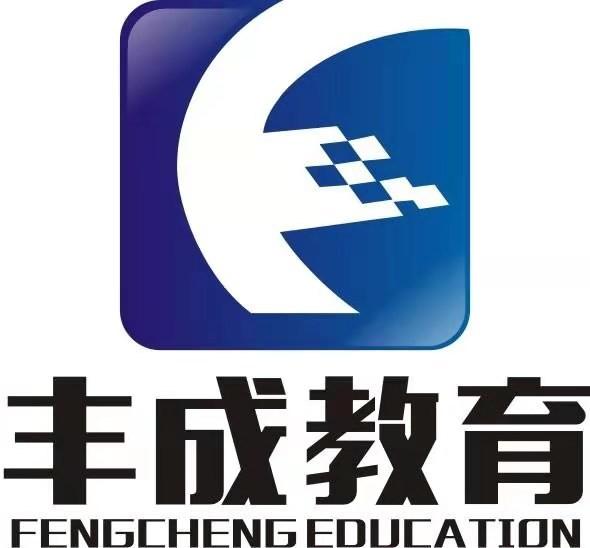 宁波丰成教育科技有限公司