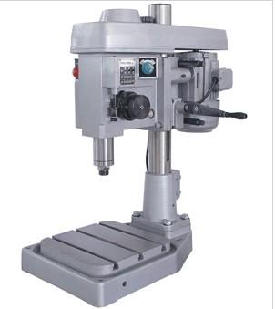 自动攻牙机GT2-223