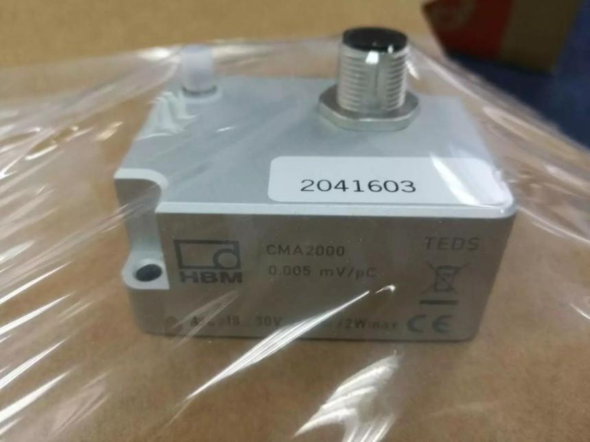 德国 HBM力传感器 PW15AH_6_N 配件 厂家供应