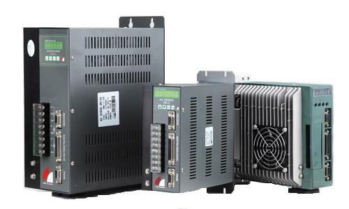 贝加莱B&R 模块 驱动器 电机 8MSA2L.R0-L0原装正品