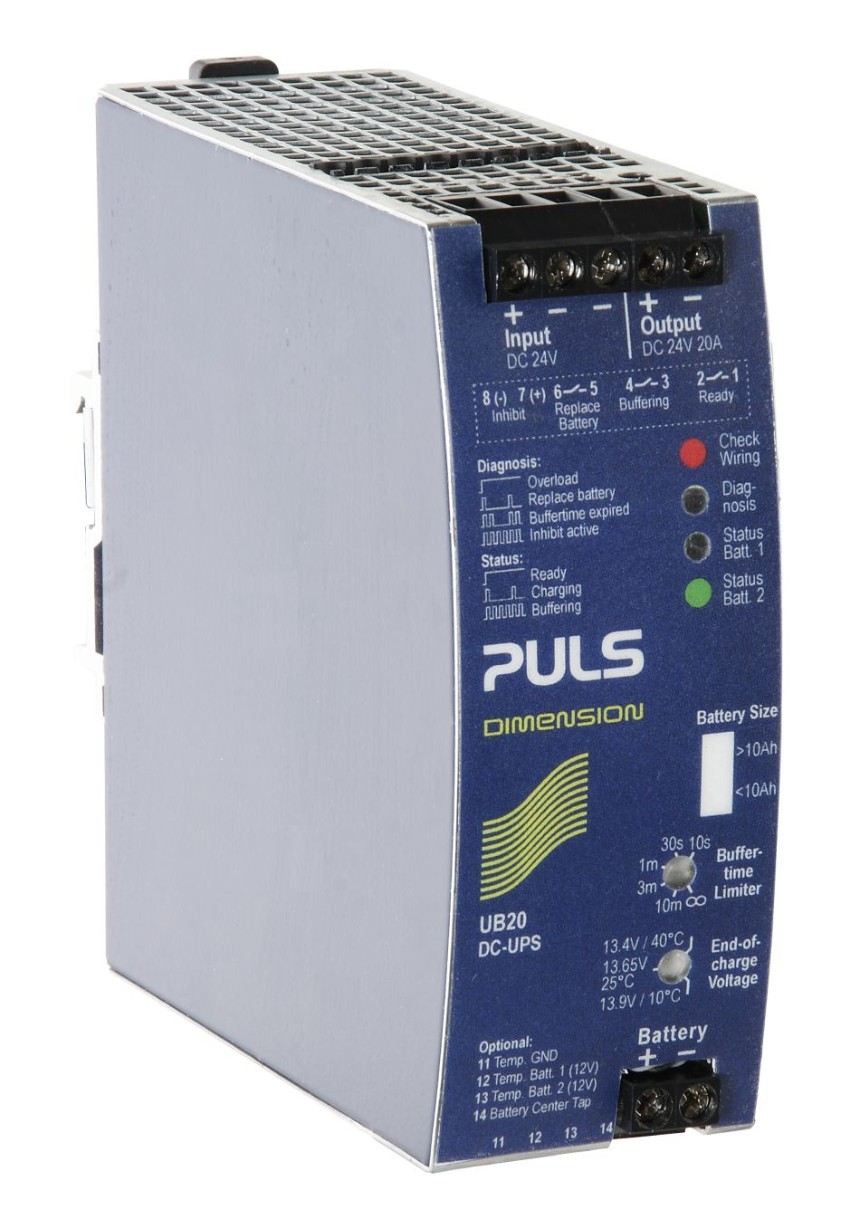 德国 普尔世  电池 电源 SL10.101原装进口 假一赔十