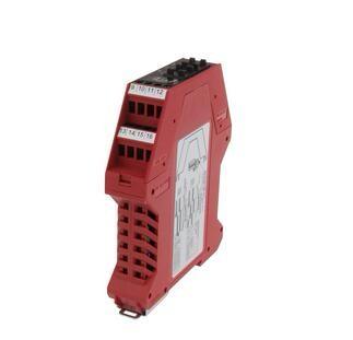 德国IPF变送器BA565000 原装进口 假一赔十