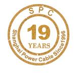 上海电力电线电缆有限公司