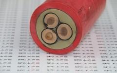 聚氨酯卷筒电缆SPCDRUM-PUR-13YJ11Y