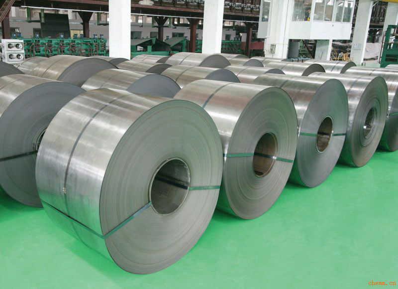 60Si2Mn进口优质弹簧钢线、弹簧钢带60Si2Mn厂家价格