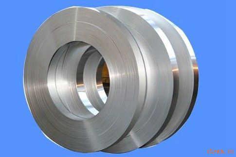 进口耐腐蚀弹簧钢50CrMn弹簧钢硬度50CrMn钢板