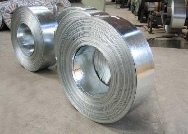 60Si2CrVA进口弹簧钢丝优质弹簧钢板弹簧钢生产厂家