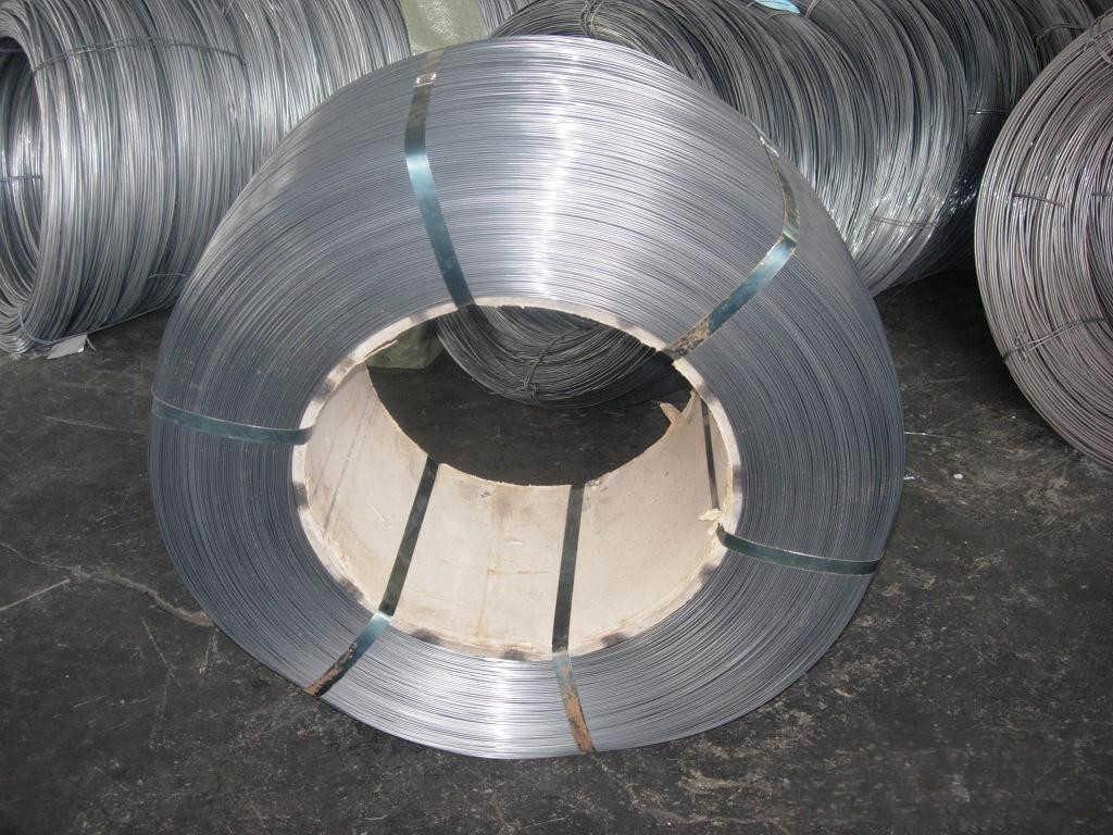 进口弹簧钢板材60CrMnMoA高强度弹簧钢/弹簧钢线材