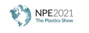2021年美国奥兰多塑料橡胶展(NPE2021)