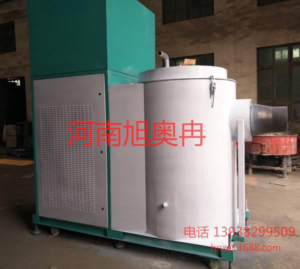 生物质锅炉改造/生物质颗粒燃烧机/燃烧机厂家