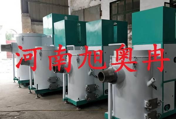 燃烧机可对接烘干机锅炉/燃烧机现货供应/燃烧机配件