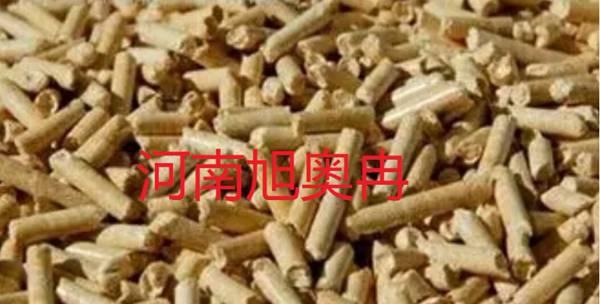 新乡节能生物质颗粒燃烧机/新型生物质燃烧器图片