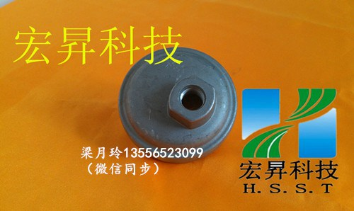油漆过滤吸料盘 隔膜泵配件过滤盘特价