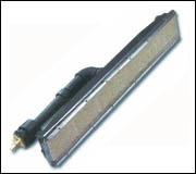佛山安特尔燃气红外线燃烧器2402瓦斯炉头批发价