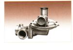 佛山安特尔直销美国AMCO1800B2燃气调压器原装进口