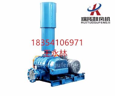 上海能生产蒸汽压缩机厂家
