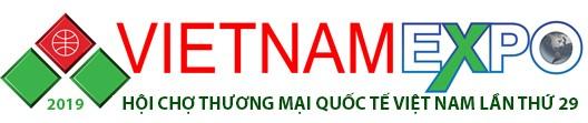 2019中国-东盟(越南)电池产品及设备展览会