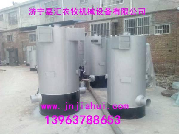 85型热风炉养殖供暖锅炉供应