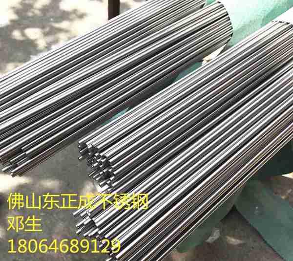 吉林不锈钢毛细管厂家,供应304,316不锈钢毛细管
