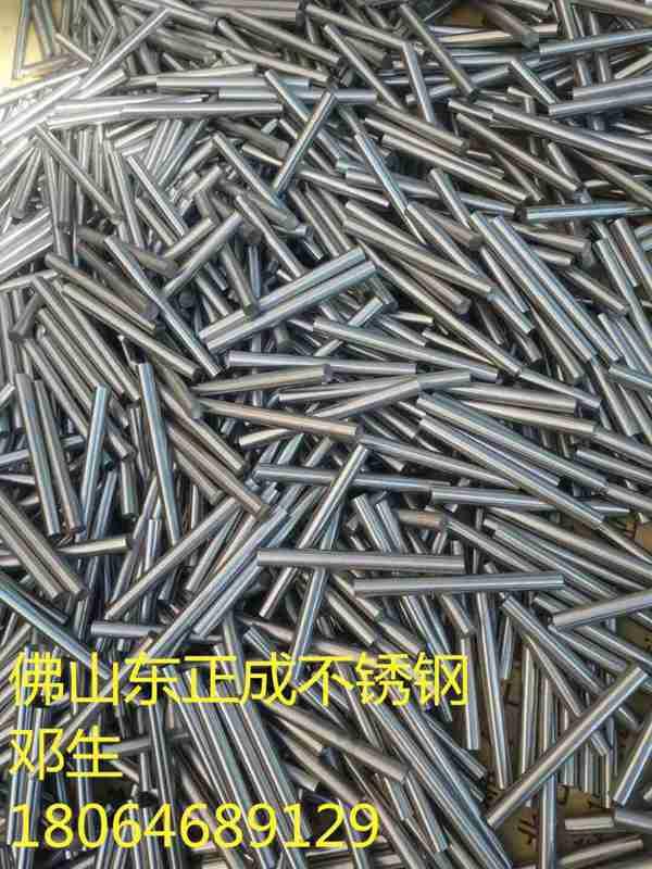 南昌不锈钢毛细管厂家,供应304不锈钢毛细管