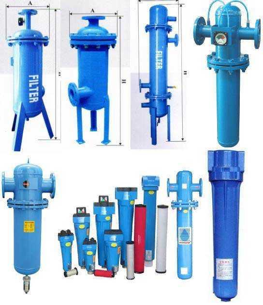 废气排放除菌装置废气排放过滤装置