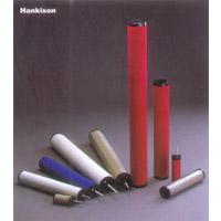 汉克森滤芯E7-16