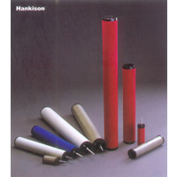 汉克森滤芯E7-40滤芯