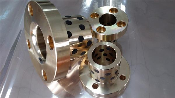 MPTZ导套,MPTP导向套,LBC3材质轴承
