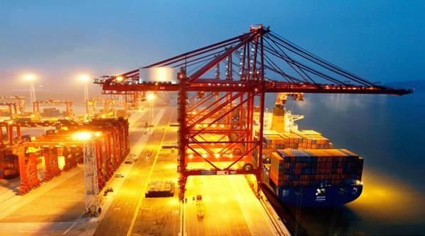 商务部等20部门就扩大进口联合发文