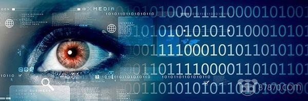 国家网络安全宣传周将举行