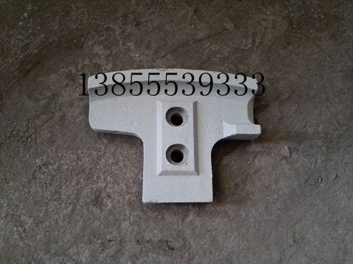 卡巴特JS2000搅拌机叶片侧叶刮板