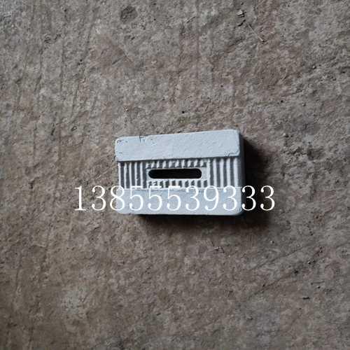 出售玛连尼AMP3000型沥青站叶片衬板搅拌臂